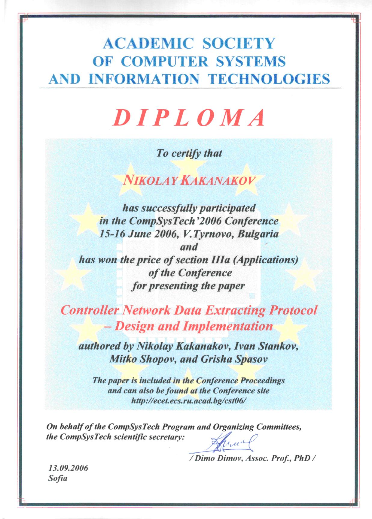 View - OhioLINK Electronic Theses and Dissertations Center